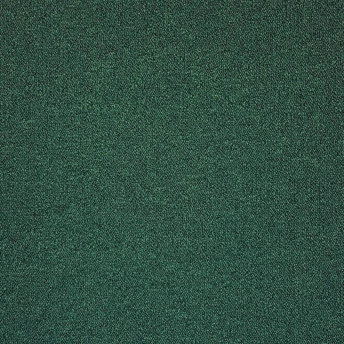 GREEN - PRIMA 112380505 00087