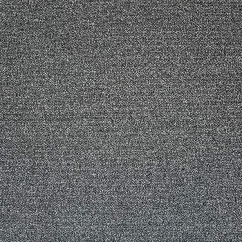 Grey-2050 premium