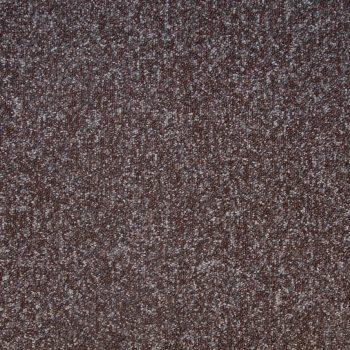 Brown-2050 premium