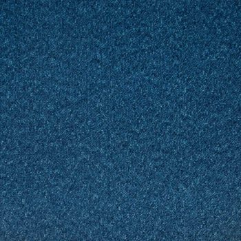 Blue-2050 premium