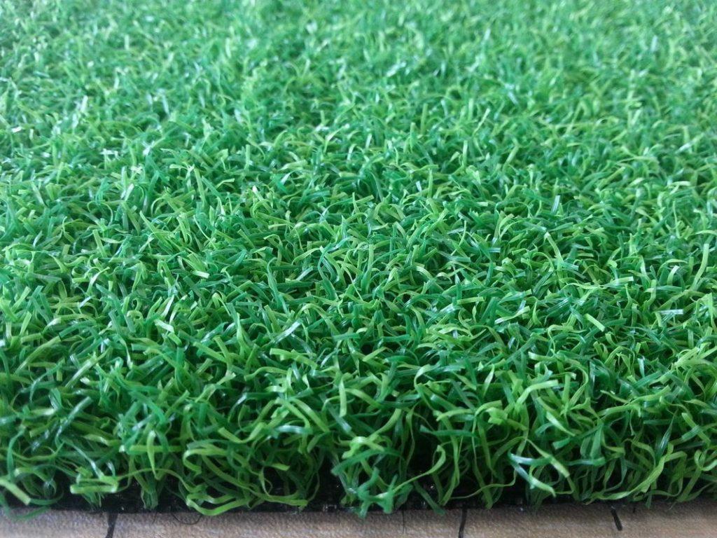 Nylon artificial grass Eurocesped