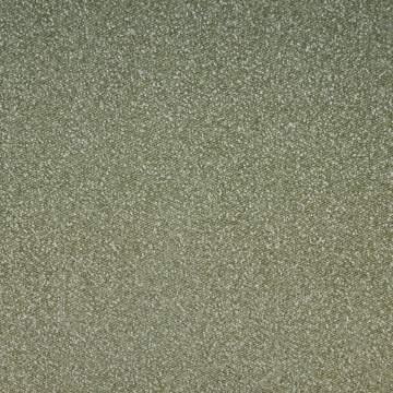 موکت تایل T3630 رنگ سبز