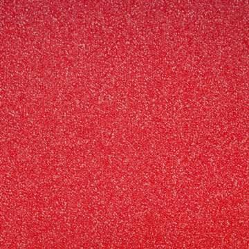 موکت تایل T3630 رنگ قرمز