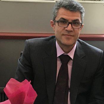 محمود اسمی
