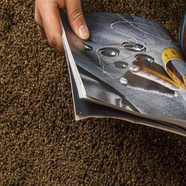 موکت ظریف مصور طرح سیدنی کلاسیک