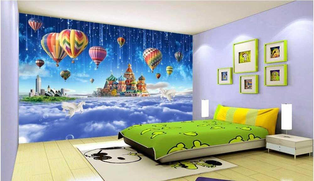 پوسترهای دیواری مدرن