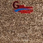 موکت ارم ظریف مصور رنگ کاکائویی کد 5733