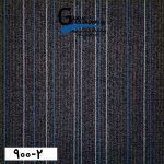 موکت تایل ایرانی برند The best کد ۲-۹۰۰
