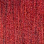 موکت تایل فرانسوی Tecsom کد ۹۷ گرین سیستم قرمز