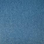 موکت تایل فرانسوی Tecsom کد ۲۴ پریما آبی