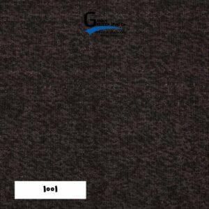 موکت تایل the best کد 1001 رنگ ذغالی