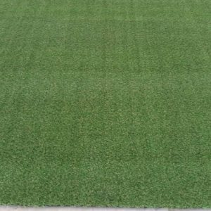 Artificialgrass20mile