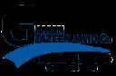gaman-logo