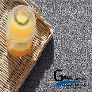 موکت ظریف مصور طرح رویان شرکت گامان تزیین جاوید